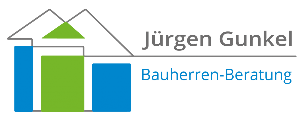 Jürgen Gunkel